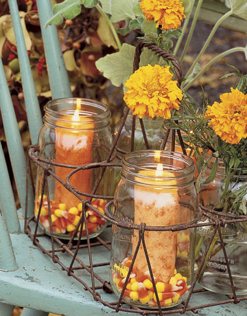 mason-jar-decorating-idea-for-fall