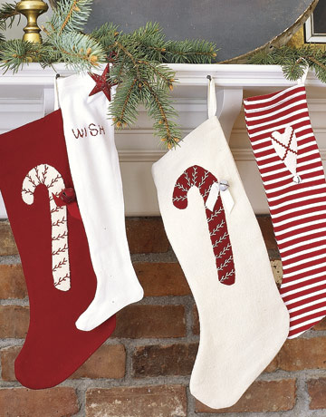 holiday-stockings