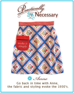 jewelbox-home-giveaway-apron