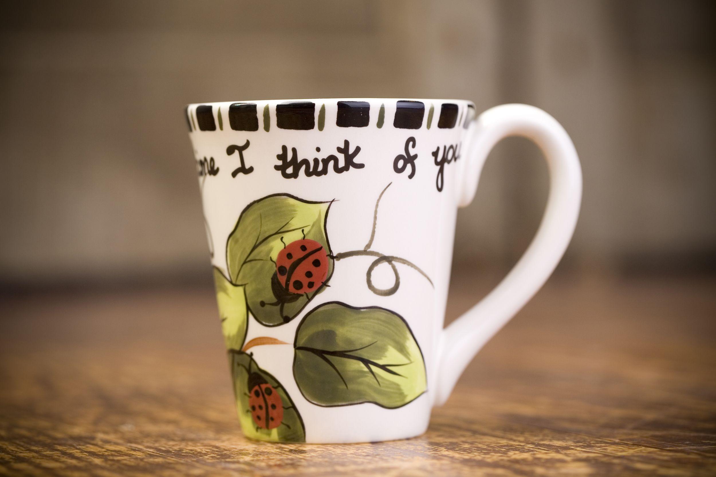 ladybug-mug-dayspring