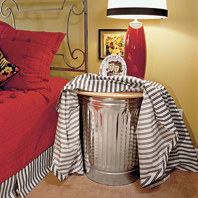 southern-living-budget-bedroom-trick-l
