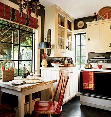 Inspiration Charming Black Walls  The Inspired Room. Cook Together Kitchen. Kitchen Tables With Leaf. Used Kitchen Table And Chairs. Kitchen Design Tool Online. Kitchen Crocks For Cooking Utensils. Belle Foret Kitchen Faucet. Play Kitchen Sale. Top Kitchen Paint Colors