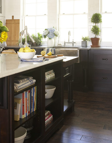 country-living-kitchen