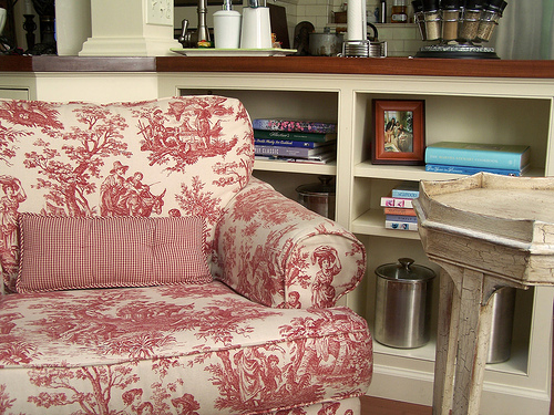 Fall Nesting Tips 15 The Inspired Room