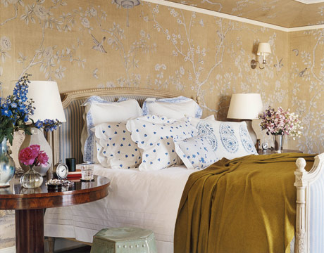 Sweet Dreams: Creating a Bedroom You'll Love