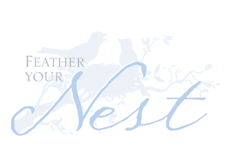 Urgent: Please help Gina from <br>Feather Your Nest