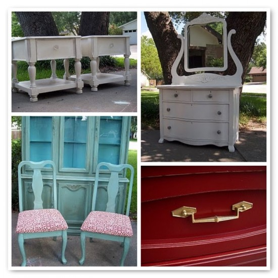 furniture-painting