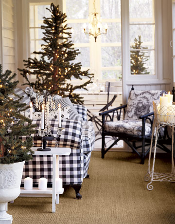 10 Ways to Get Inspired for Christmas