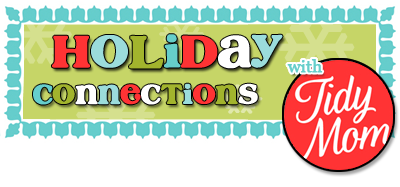 Holiday-Connections-