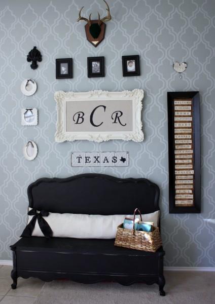 design#8981024: entry room ideas – entry room design ideas welcome