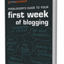 Do You Want to Start a Blog?