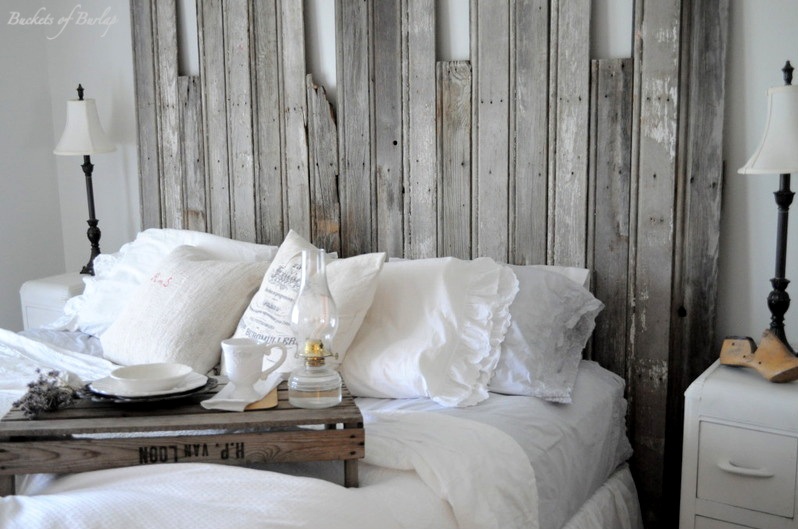 Wonderful Rustic Vintage Bedroom Decor 798 x 529 · 147 kB · jpeg