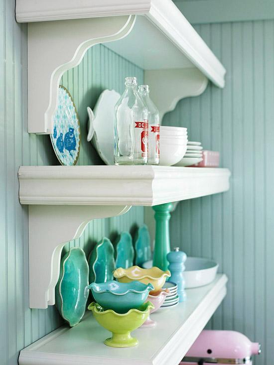 BHG-Cottage-Kitchen-Shelves