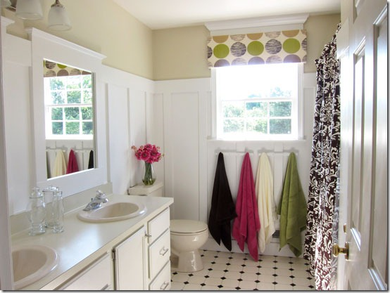 DIY-Bathroom-Makeover