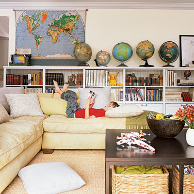 I love the inspired room for Playroom living room ideas