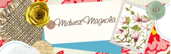 midwest magnolia