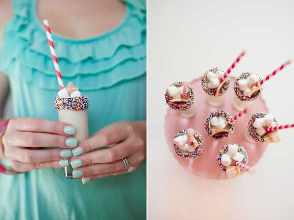 Festive Ideas for Christmas Parties & Winter Traditions