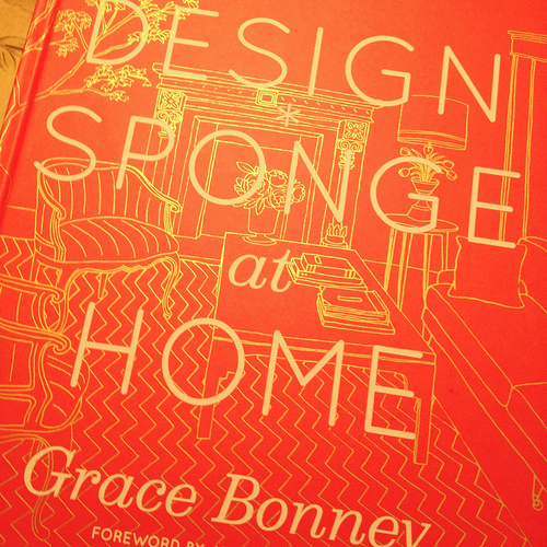 design-sponge-at-home
