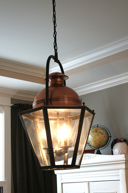Where to find affordable cool modern vintage industrial wall lights pendants and lanterns