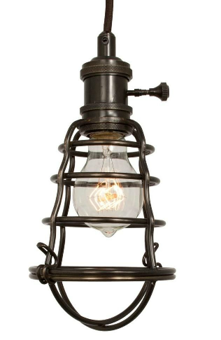 Where To Find Affordable Cool Modern Vintage Industrial Wall Lights - Affordable pendant lighting