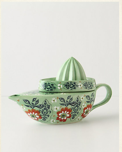 anthropologie wallpaper juicer