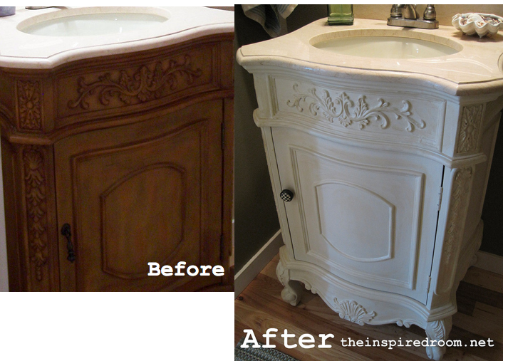 Epic  Creative Ways to Embellish Repurpose and Reinterpret Cabinetry