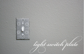 pretty-light-switch-plate