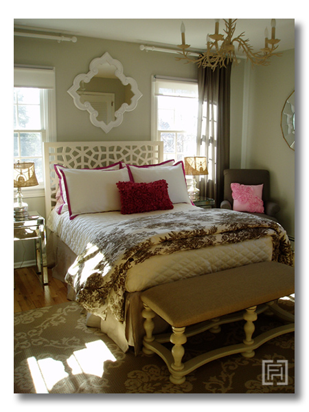 Unique Layering a Bed Lovely Bedrooms