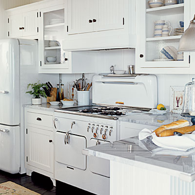 brown painted kitchen cabinets with white appliances white appliances yes you can the inspired room 111