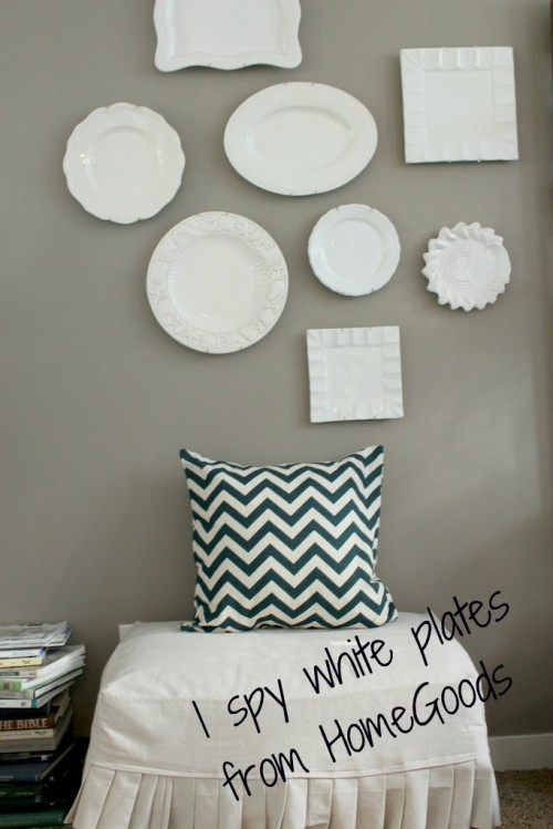 Dreams Do Come True! {Two $250 HomeGoods Gift Cards & A Special Invitation!}