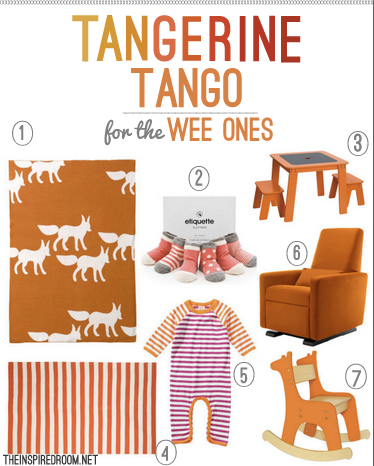 Tangerine-Tango-Orange-The-Inspired-Room