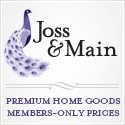 Get Your Home In Shipshape For Fall {A Fall Nesting Sale @ Joss & Main!}