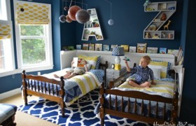 a-and-z-childrens-bedroom