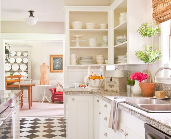 Kitchen Makeovers On A Budget Before And After room decorating before and after makeovers