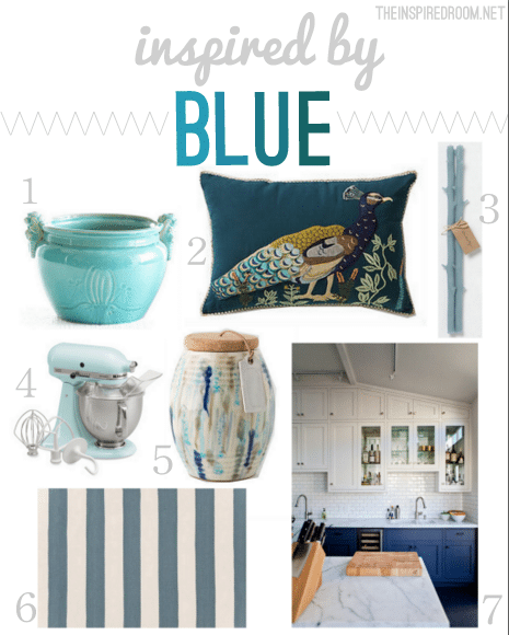 blue-decor-inspiration