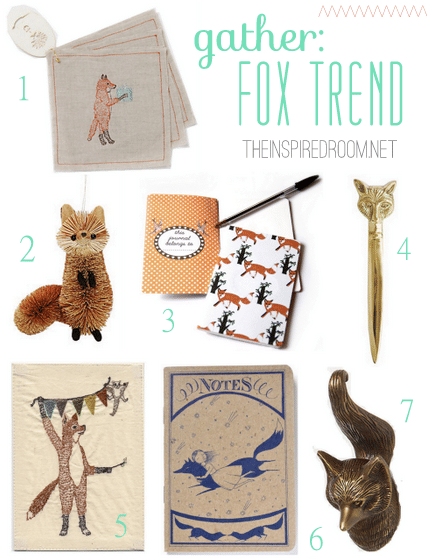 gather-fox-trend-the-inspired-room