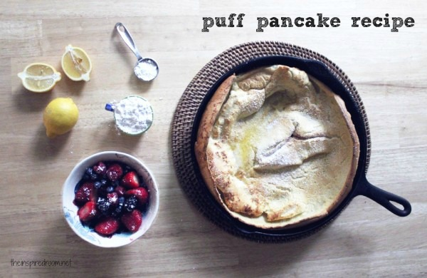 puff-pancake-recipe-dutch-baby-german-pancake