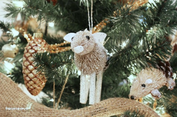 sheep-christmas-ornament-woodland-theme-tree