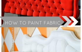 How-To-Paint-Fabric-Tutorial3