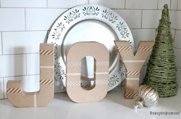 joy christmas decorating ideas kitchen