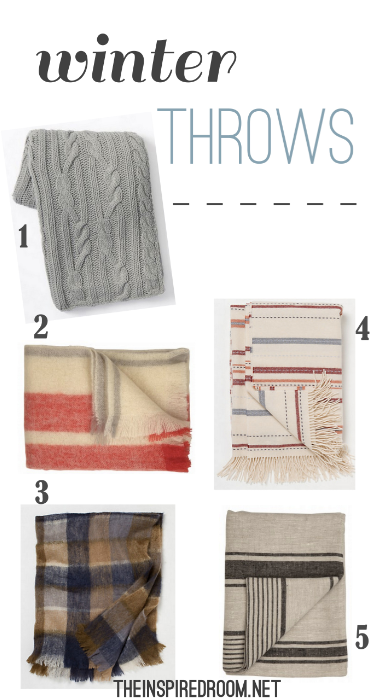 Gather-Cozy-Winter-Throws-2013