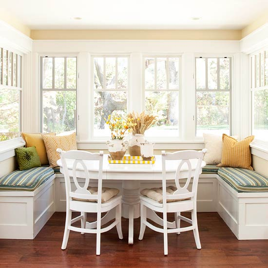 Amazing Breakfast Nook 550 x 550 · 50 kB · jpeg