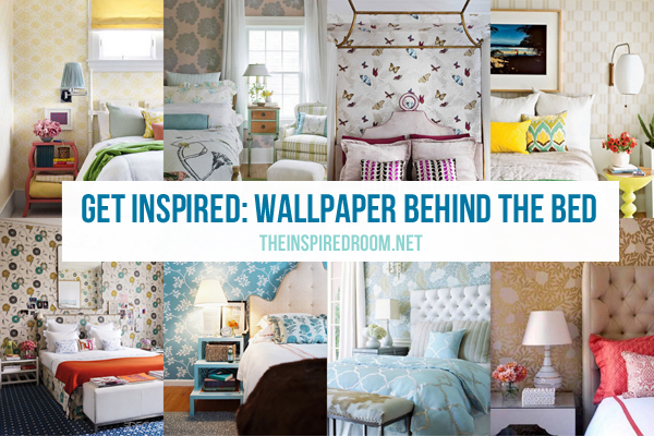 wallpaper-inspiration-accent-wall-behind-bed