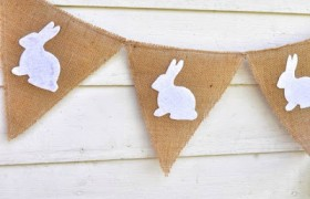 Burlap+Bunny+Bunting+2,+by+Make+Life+Lovely