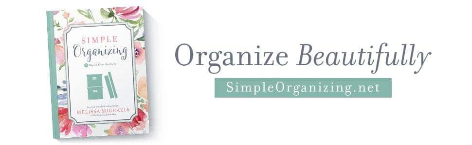 10 Habits of People With Organized Houses