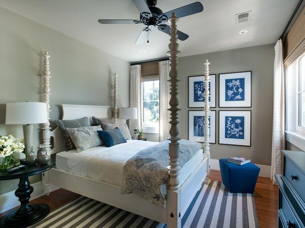 hgtv bedroom ideas