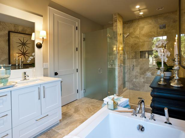 hgtv dream home 2013 master suite bathroom