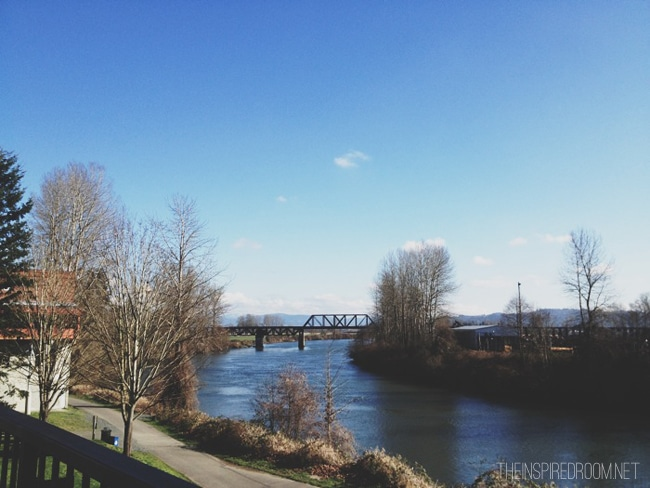 Out to See: Shopping in Snohomish, Washington