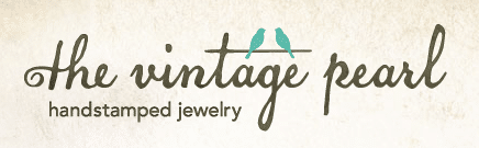 Mother's Day Gift Ideas {The Vintage Pearl Giveaway!}