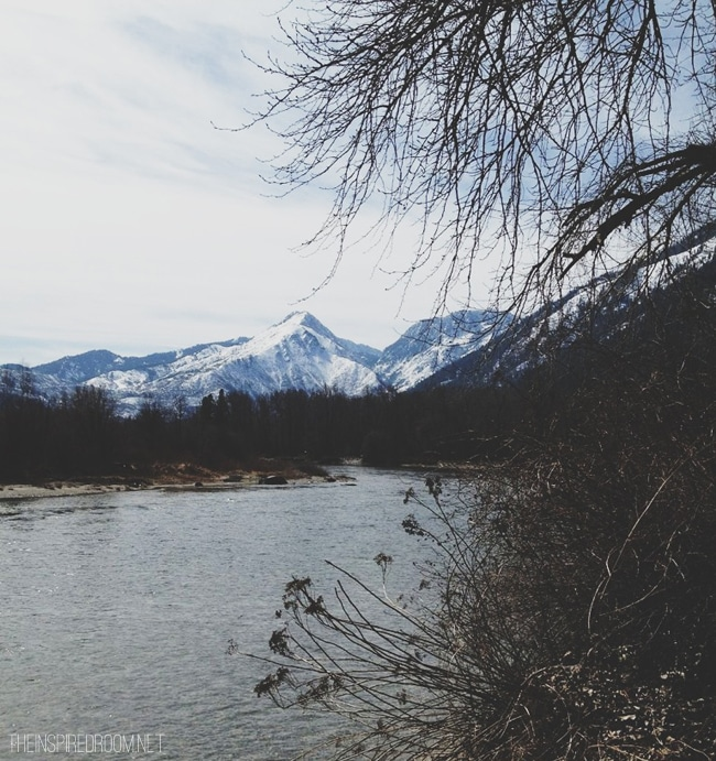 Out to See: Leavenworth, Washington